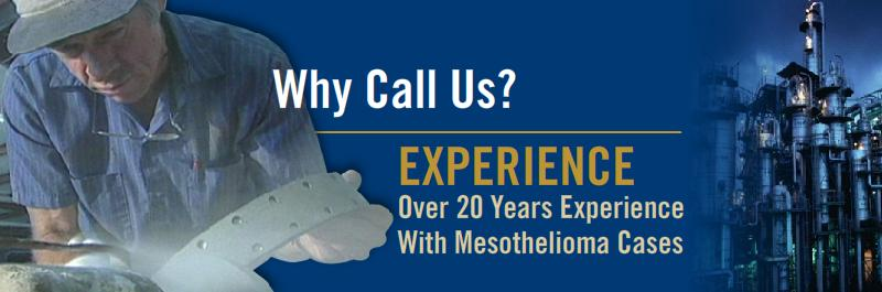 Lipman Law Firm Florida Asbestos Mesothelioma Attorneys Over 20 Years Experience As Florida Mesothelioma Lawyers